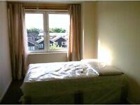Double room, bbleys, furnished, bills/wifi inc 07710878199