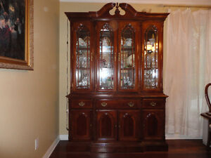 Super Deal - Hutch - Reduced Price