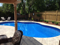 Swimming Pool Technicians required