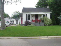 Looks are Deceiving, Must be seen! OPEN HOUSE Sat Dec.7th 1-3pm.