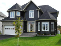 Real Estate Affordable Law Firm( FREE Home Visit in Niagara area