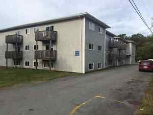 Bright Sackville Apartments For Lease