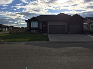 52 Gibson Crescent, Meadow Lake, SK