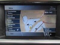 2011 JAGUAR XF 3.0d V6 S Premium Luxury 4dr Auto