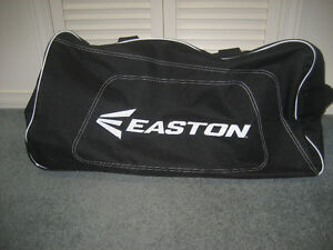 Easton Hockey Bag Kitchener / Waterloo Kitchener Area image 1