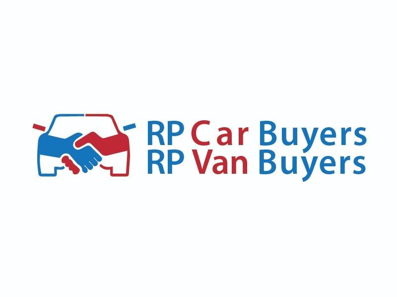 CARS AND VANS BOUGHT FOR CASH - WE WILL OFFER MORE THAN WE BUY ANY ...