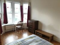 Large Double Rooms All Bills Included Kimberly Street