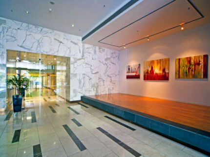 Share luxury apartment with extraordinary facilities. Eastwood Burnside Area Preview