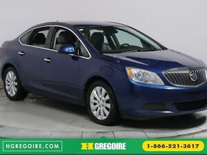 2013 Buick Verano A/C BLUETOOTH CUIR MAGS