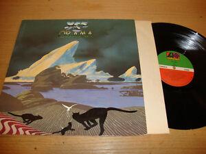 Vinyl LP Records - CD's DVD's Blu-ray's St. John's Newfoundland image 5