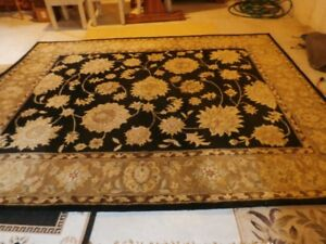 Furniture and Rugs for Sale