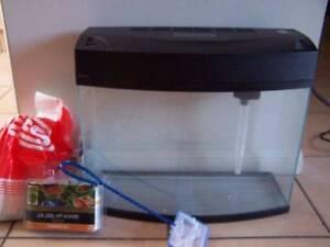 Fish Tank : Aquarium Upper Coomera Gold Coast North Preview