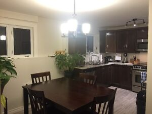 2 Bedroom apartment in the East End St. John's Newfoundland image 2