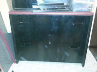 Awesome Desk! NEED GONE ASAP Calgary Alberta Preview
