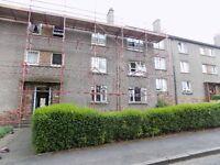 2 bedroom flat in Gilchrist Drive, Falkirk, Falkirk, FK1 5DW