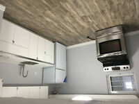 Complete Home Renovations Home Improvement Remodelling