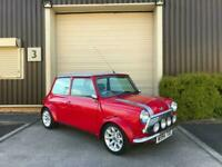 Classic Mini In Northern Ireland Cars For Sale Gumtree