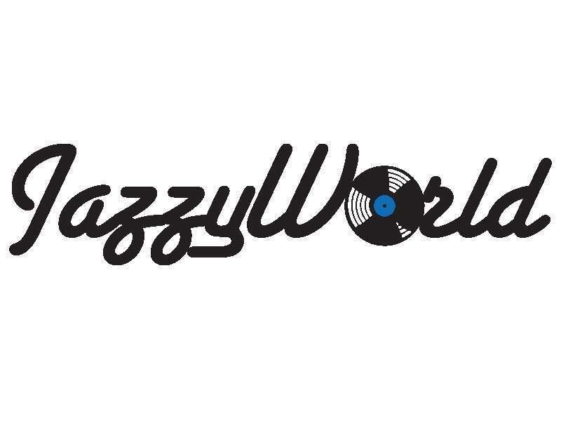JazzyWorld