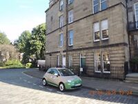 AVAILABLE NOW! Danube Street, Stockbridge, Edinburgh, EH4