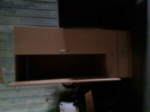For sale wardrobe /cabinet