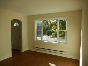 Bright, Renovated 2 Bedroom Townhouse. $995.00 + Utilities