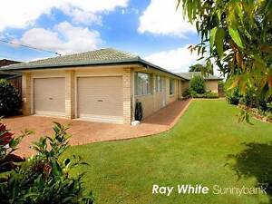 Walk to Market Square Sunnybank Brisbane South West Preview