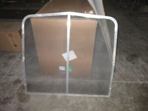 Kenworth T-600 Fender and grille cover Kitchener / Waterloo Kitchener Area image 7