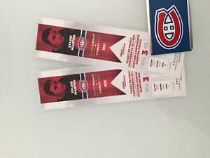Habs Game 5!