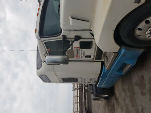 2007 T600 kenworth for sale