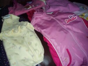 girls  clothes**start getting ready for spring & summer