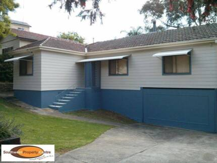 CAMPBELLTOWN CENTRAL. POSITION & LOCATION. LAND APPROX 732M2. Campbelltown Campbelltown Area Preview