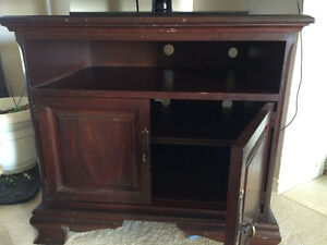 TV Table/side table
