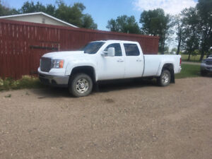 2007 GMC Other Pickups Pickup Truck