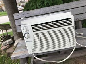 Maytag Window Air Conditioner - Asking only $45 o.b.o.