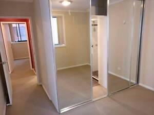 Modern apartment center of Parramatta, master room for rent Parramatta Parramatta Area Preview
