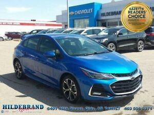 Chevy Cruze   Kijiji in Alberta  - Buy, Sell & Save with Canada's #1