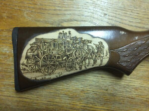 Custom Wood Burning Art - Pyrography Belleville Belleville Area image 10