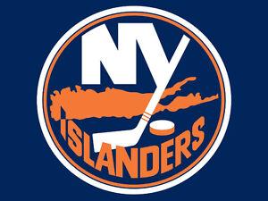 ***1-10 Edmonton Oilers vs New York Islanders, Mar 7***