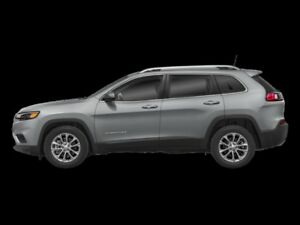 2019 Jeep Cherokee Trailhawk  - Navigation -  Uconnect - $112.14
