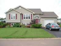 2 Bdrm Basement Apart - October FREE - Viewings Wednesday