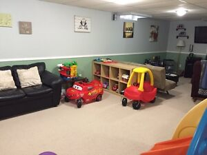 Catherine's home daycare - Hespeler area Cambridge Kitchener Area image 6