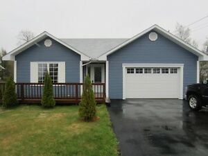 23 Riverside West Dr - Glovertown - MLS 1133692 St. John's Newfoundland image 1