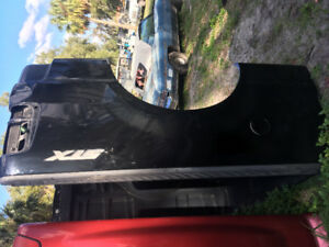 2004-2008 Ford F-150 6.5' southern, rust free box!!