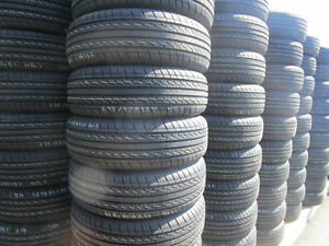 205/55r16 NEW ALL SEASON  ARE IN FOR $69.95 BLOW OUT ONE WEEK