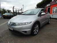 2006 Honda Civic 1.8 i VTEC Sport 5dr PX WELCOME 5 door Hatchback