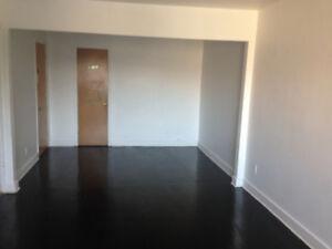 Appartement 4 1/2 à louer à Montréal