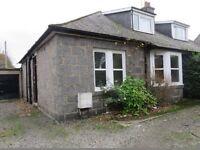 3 bedroom flat in King Street, Old Aberdeen, Aberdeen, AB24 1SN
