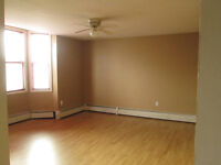 2 Bedroom, Heated 123 Hawthorne Avenue, North (near Lily Lake)