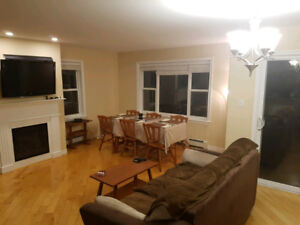 room for housemate - utilities included