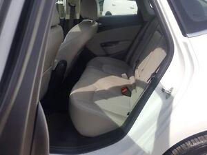 2015 Buick Verano Convenience 1 Regina Regina Area image 20